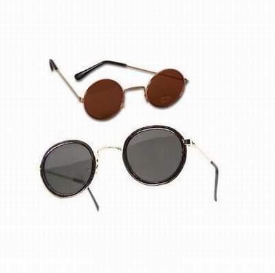 lunettes vue rondes ecaille,lunette de soleil ronde beyonce,lunettes rondes  intello 51808304f0f4