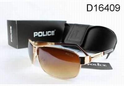 a68ee0f67ddaf6 modele lunette police,lunette de soleil police pour femme 2011,lunettes  solaire police homme