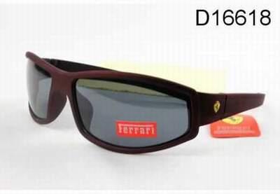 e37d663002 monture lunette ferrari titane,lunettes ferrari rose mat,lunettes pas chers