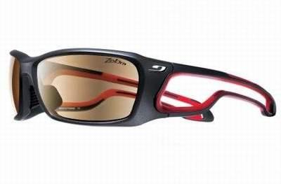 promo lunette de soleil julbo,lunette de soleil julbo photochromique, lunettes julbo vue 018bf8037322