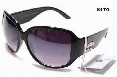test lunette de soleil en ligne,lunettes en ligne sans ordonnance,lunettes  mikli en d07b09889d9b